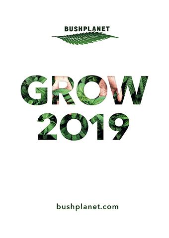 Growkatalog 2019
