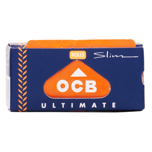 OCB Ultimate Rolls