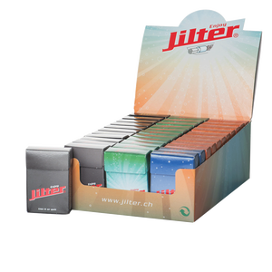 Jilter Display Box - 33 x 42 Jilter