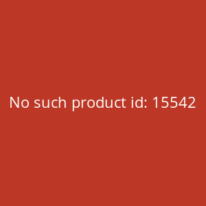 Aromakult Tropfen Purple Kush 10ml / 5 % CBD