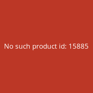 Aromakult Paste Vollspektrum 2500mg / 10 % CBD