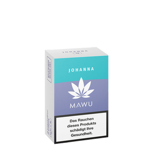 Mawu Buds | Johanna | 2g | Discontinued Item - while...