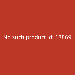 Pax 3 | Onyx | Device Only