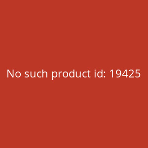 Jonathan Adler x Higher Standards Ashtray | Hash Square Tray