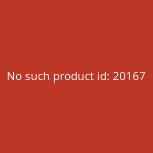 Ryot Wooden Grinder | Beech | Glass Jar