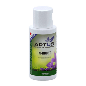 Aptus N-Boost, 50 ml
