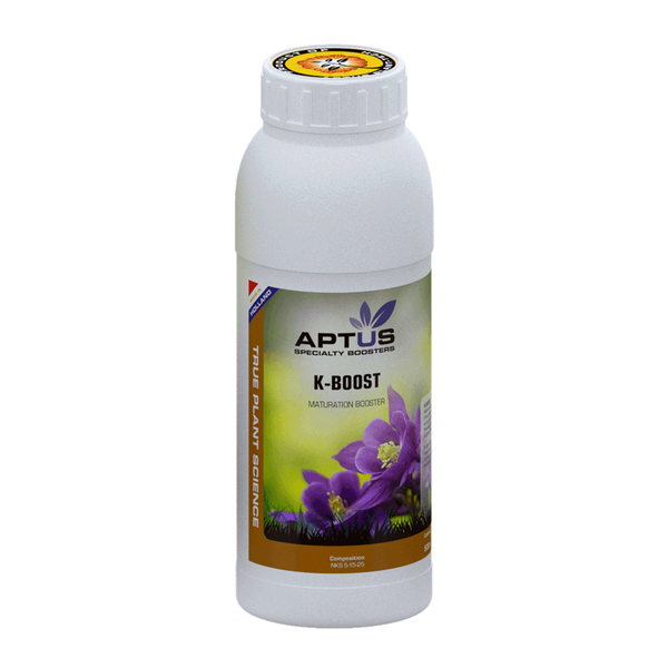 Aptus K-Boost, 500 ml