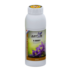 Aptus K-Boost | 500ml