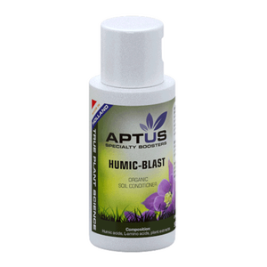 Aptus Humic Blast, 50 ml