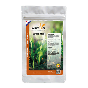 Aptus Mycor Mix, 100 g