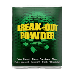 Aptus Break Out Powder | 75g