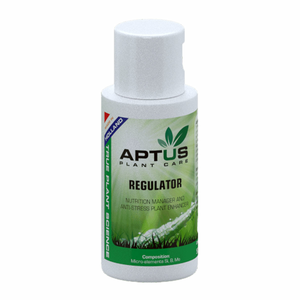 Aptus Regulator, 50 ml