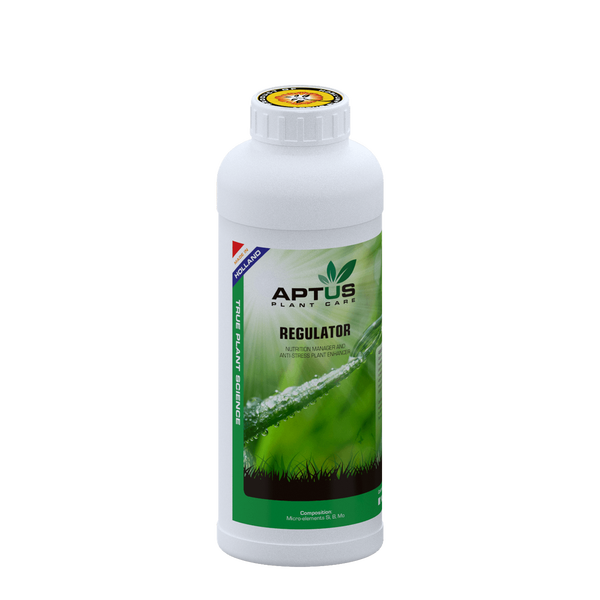 Aptus Regulator | 1l