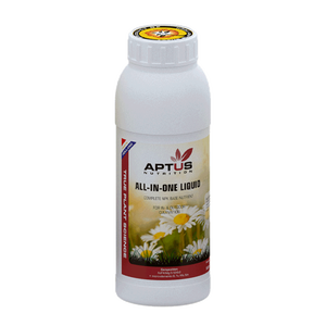 Aptus All-in-One Liquid, 500 ml