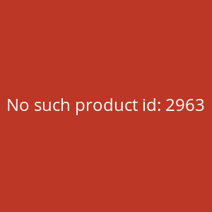 BioTabs Boom Boom Spray | 5ml