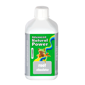 Advanced Hydro Root Stimulator, 0,5l