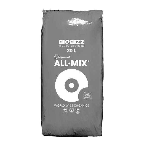 BioBizz All-Mix | 20l