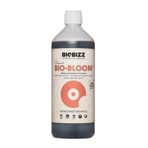BioBizz Bio-Bloom | 1l