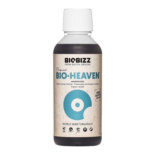 BioBizz Bio-Heaven | 250ml