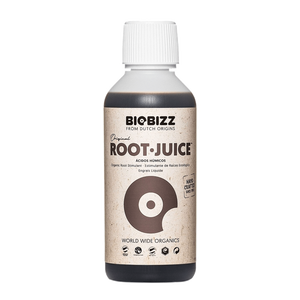 BioBizz Root-Juice | 250ml