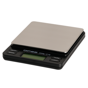 Digital Scale/  2000g/0,1g, Backlight
