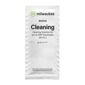 Milwaukee Cleaning Solution f. Electrodes | 20ml