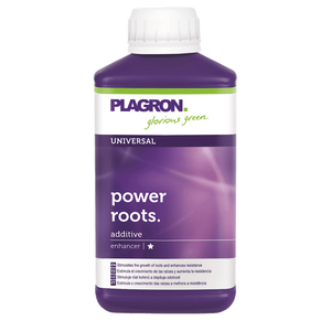 Plagron Power Roots | 0,25l