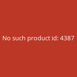 Romberg Multipot DripMat | 50 x 30 x 3 cm | Not Stable